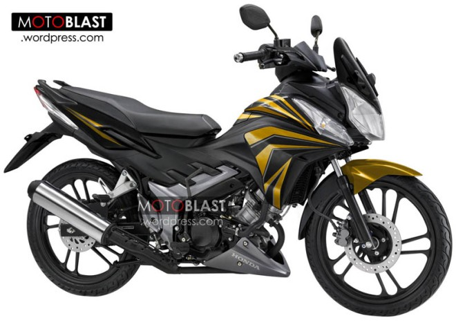 honda-new-cs1-black-cutting-stiker5
