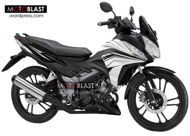 honda-new-cs1-black-cutting-stiker6