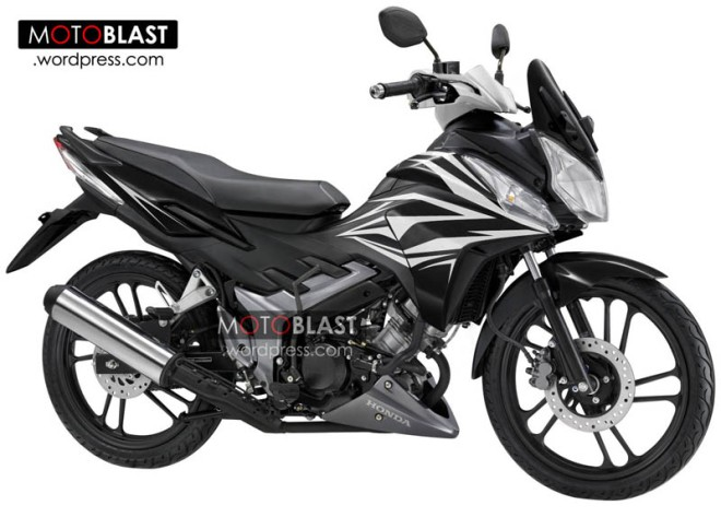 honda-new-cs1-black-cutting-stiker7