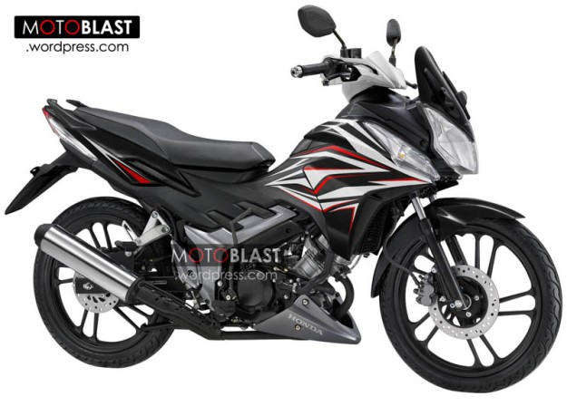honda-new-cs1-black-cutting-stiker8