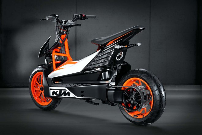 ktm-freeride-e-scheduled-for-2014-e-speed-launches-in-2015-photo-gallery_1