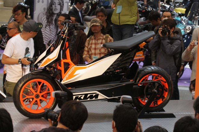 ktm-freeride-e-scheduled-for-2014-e-speed-launches-in-2015-photo-gallery_2
