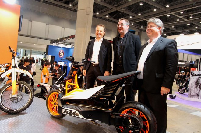 ktm-freeride-e-scheduled-for-2014-e-speed-launches-in-2015-photo-gallery_3