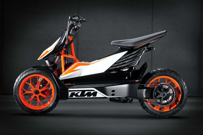 ktm-freeride-e-scheduled-for-2014-e-speed-launches-in-2015-photo-gallery_4