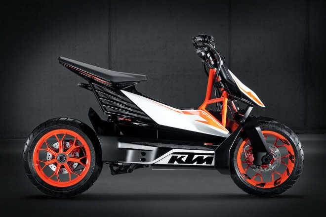 ktm-freeride-e-scheduled-for-2014-e-speed-launches-in-2015-photo-gallery_8