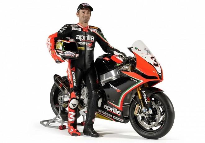 max-biaggi-kembali-ke-superbike