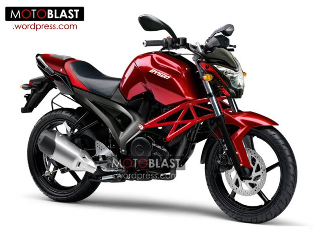 modif-yamaha-bison-evolution-versi-ducati2