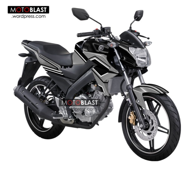 new-vixion-black-striping-inspirasi1