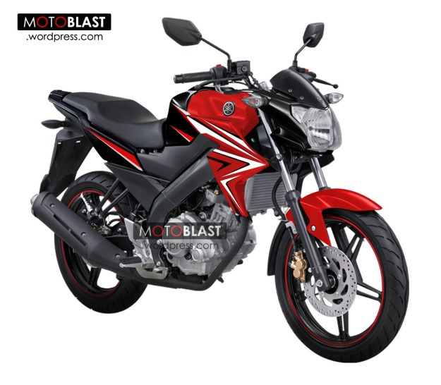 new-vixion-black-striping-inspirasi11