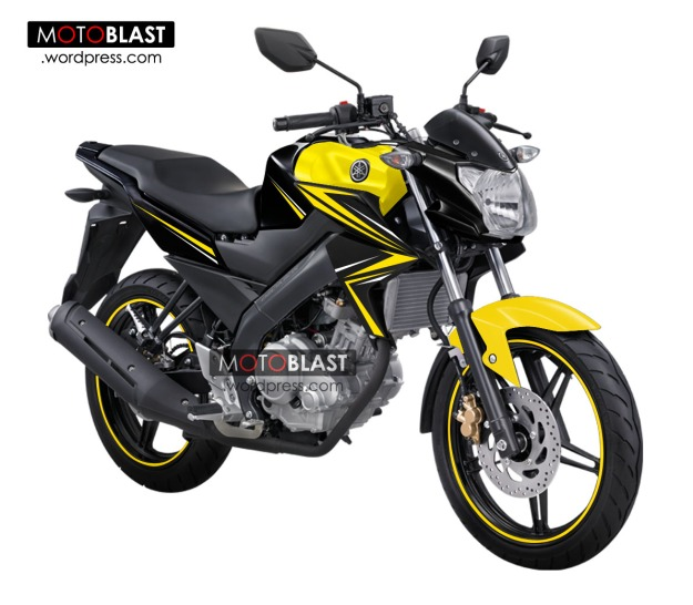 new-vixion-black-striping-inspirasi12