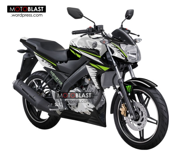 new-vixion-black-striping-inspirasi13