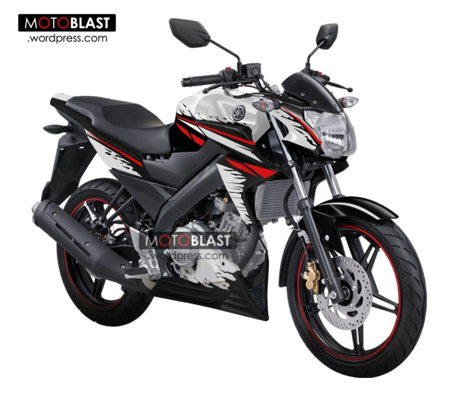 new-vixion-black-striping-inspirasi14