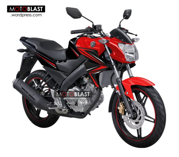 new-vixion-black-striping-inspirasi15