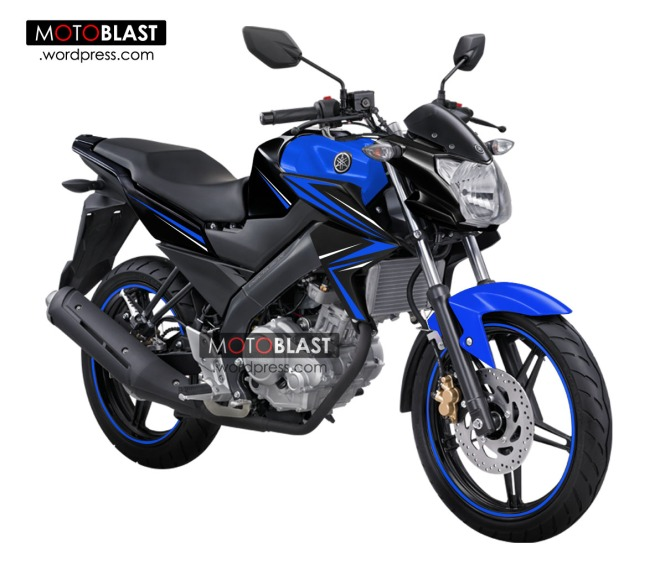 new-vixion-black-striping-inspirasi16