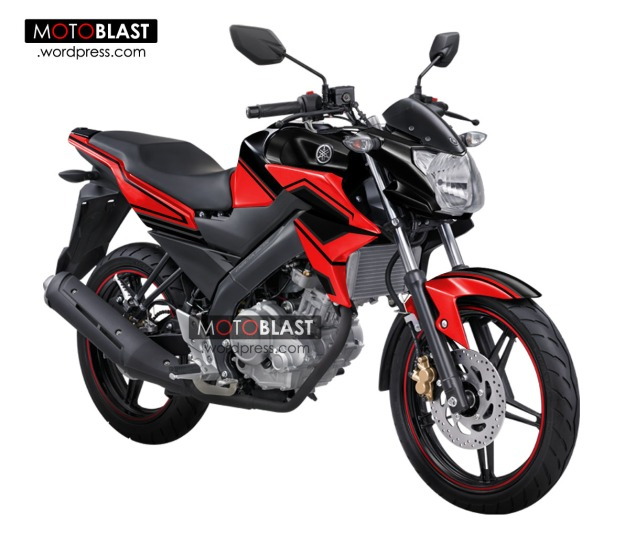 new-vixion-black-striping-inspirasi3