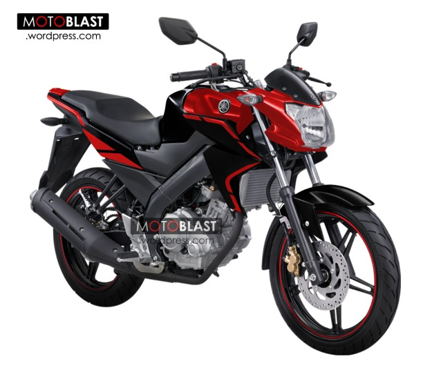 new-vixion-black-striping-inspirasi4