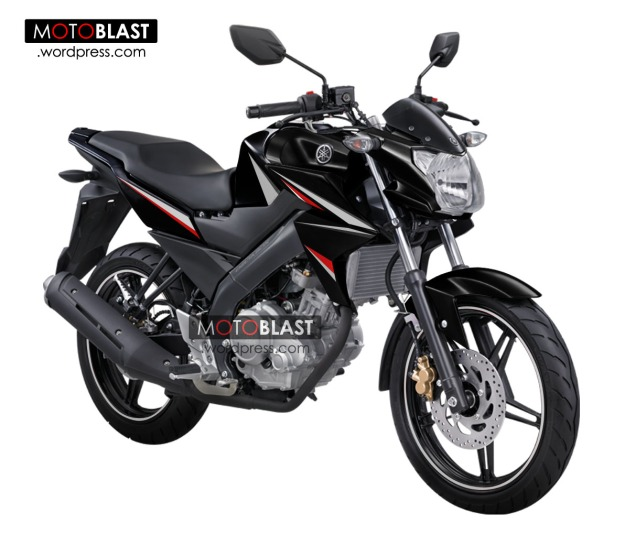 new-vixion-black-striping-inspirasi5