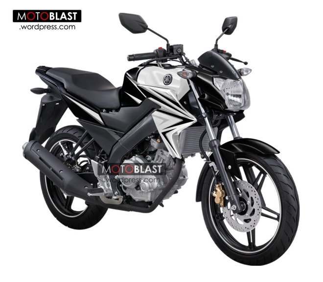 new-vixion-black-striping-inspirasi6
