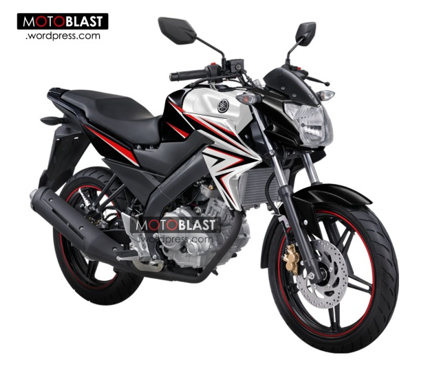 new-vixion-black-striping-inspirasi7