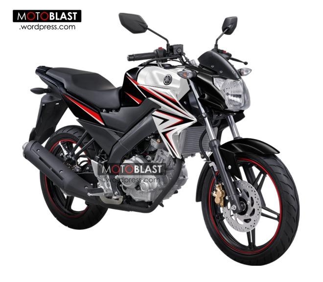 new-vixion-black-striping-inspirasi7