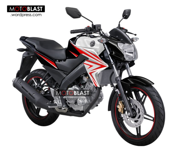 new-vixion-black-striping-inspirasi8