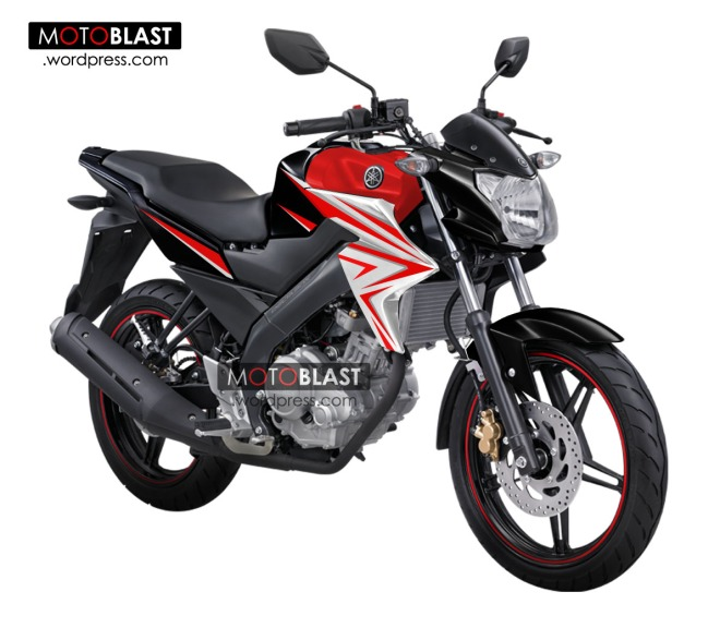 new-vixion-black-striping-inspirasi9