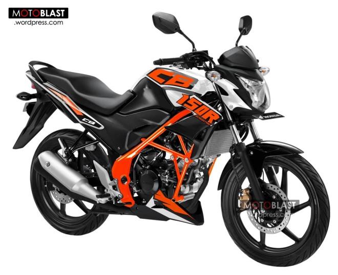 cb150r-black-modif-striping-ktm-style-12