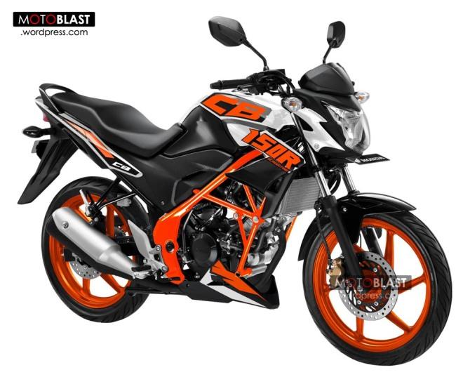 cb150r-black-modif-striping-ktm-style-13