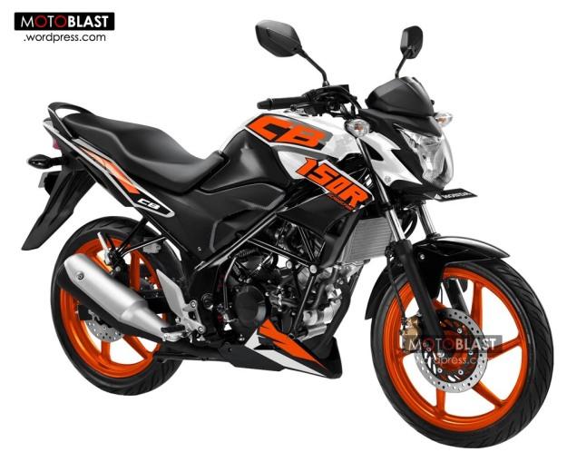 cb150r-black-modif-striping-ktm-style-14