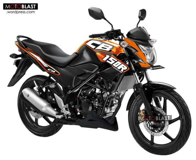 cb150r-black-modif-striping-ktm-style-2