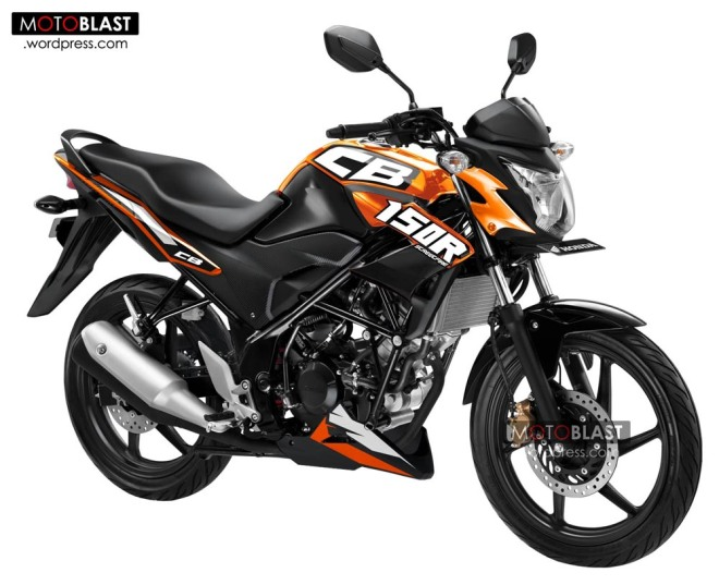 cb150r-black-modif-striping-ktm-style-3