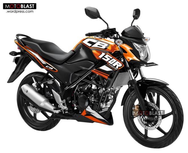 cb150r-black-modif-striping-ktm-style-5