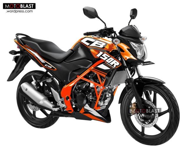 cb150r-black-modif-striping-ktm-style-6