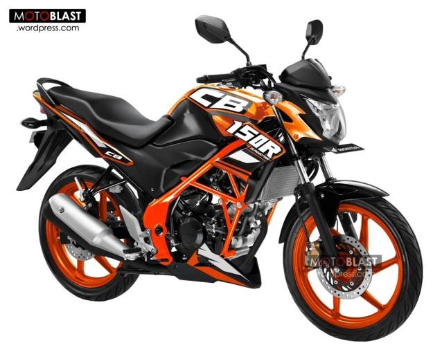 cb150r-black-modif-striping-ktm-style-8