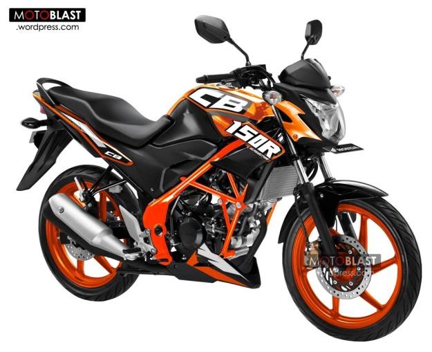 cb150r-black-modif-striping-ktm-style-9