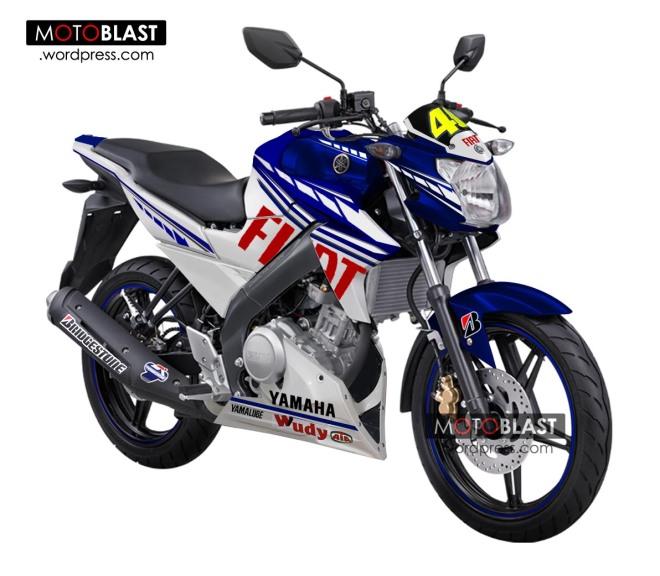 modif-striping-new-vixion-white-FIAT1