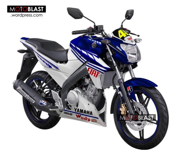 modif-striping-new-vixion-white-FIAT2