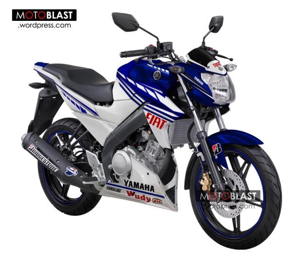 modif-striping-new-vixion-white-FIAT3