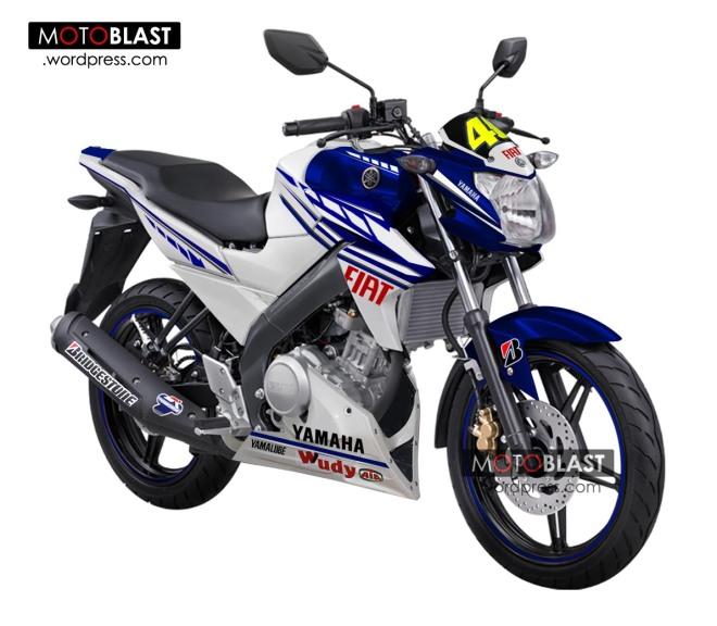 modif-striping-new-vixion-white-FIAT5