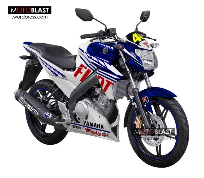 modif-striping-new-vixion-white-FIAT6