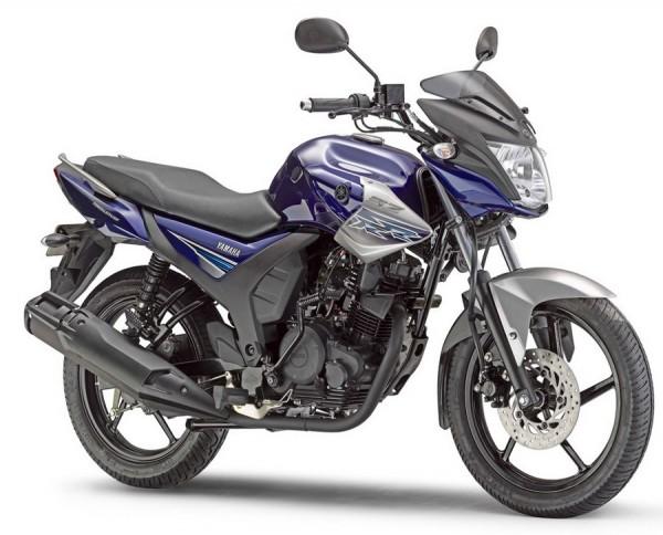 Yamaha-SZ-RR-600x484