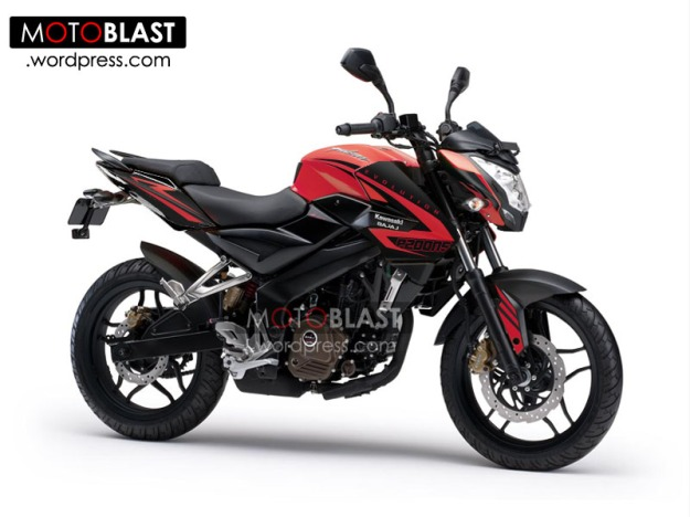 Modif-striping-Kawasaki-Bajaj-Pulsar200NS1