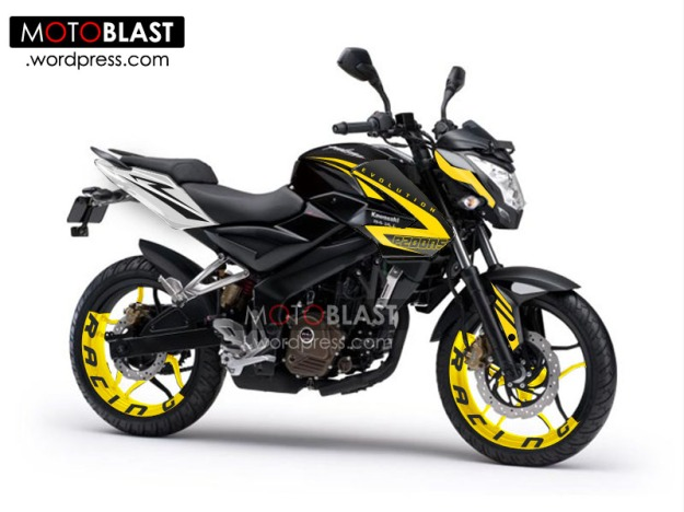 Modif-striping-Kawasaki-Bajaj-Pulsar200NS10