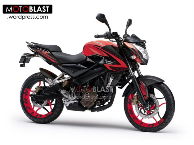 Modif-striping-Kawasaki-Bajaj-Pulsar200NS2