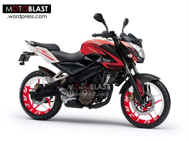 Modif-striping-Kawasaki-Bajaj-Pulsar200NS3
