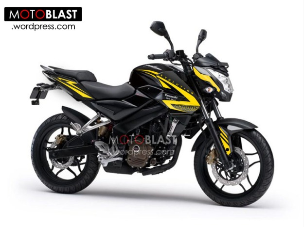 Modif-striping-Kawasaki-Bajaj-Pulsar200NS7
