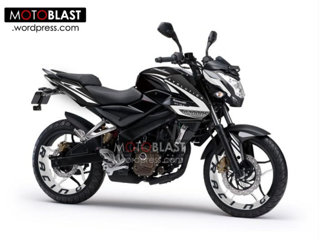 Modif-striping-Kawasaki-Bajaj-Pulsar200NS9