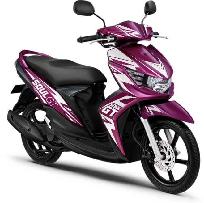 modif-striping-motor-mio-soul-gt-purple1