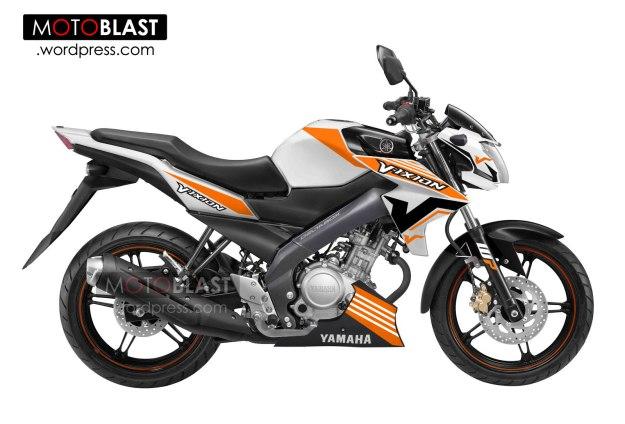 modif-striping-yamaha-new-vixion-2013-versi-KTM1