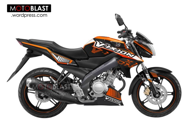 modif-striping-yamaha-new-vixion-2013-versi-KTM11